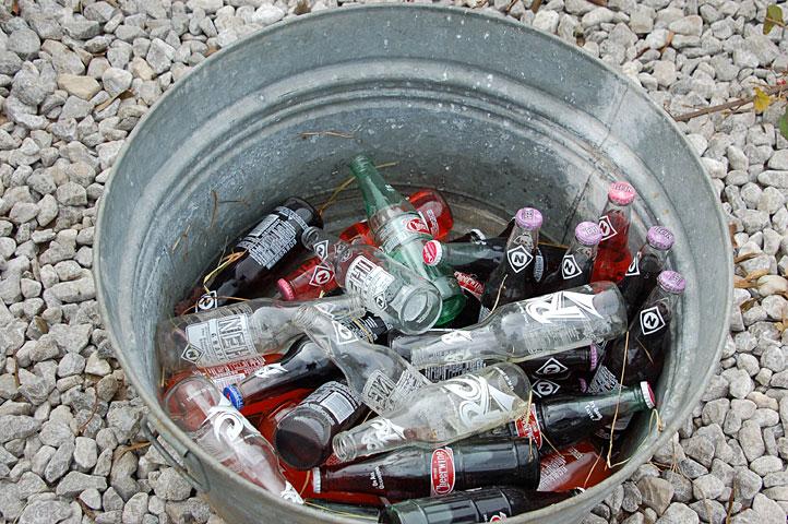 bucket-o-sodas.jpg