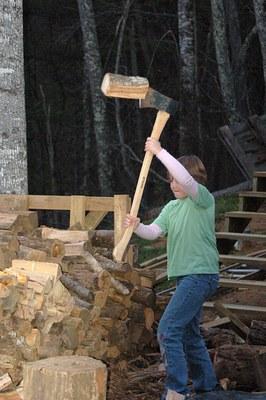everybody-chops-wood.jpg