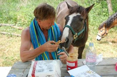horses-like-peanut-butter-t.jpg