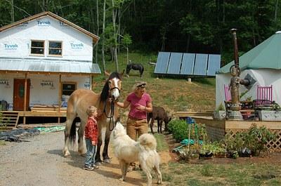 julie-eli-and-animals.jpg