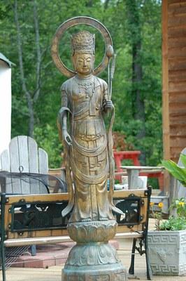 kwan-yin-goddess-of-compass.jpg