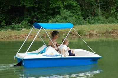 paddle-boat-2.jpg