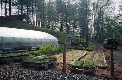 greenhouse-and-herb-garden.jpg