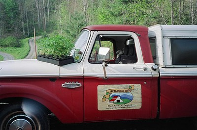 tomato-truck-with-sign.jpg