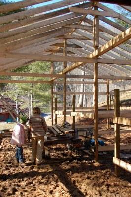 building barn.JPG
