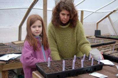 greenhouse workshop cydney and addie.JPG