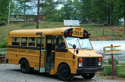 school-bus-visits.jpg