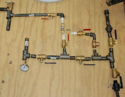 biodieselpiping.JPG