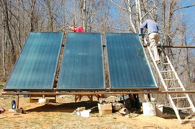 building-solar-H2O.jpg