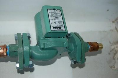 circulating-pump.jpg