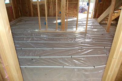concrete-floor-in-bunkhouse.jpg