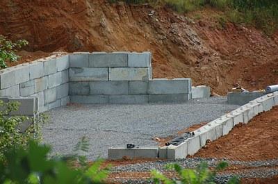 new-greenhouse-foundation.jpg