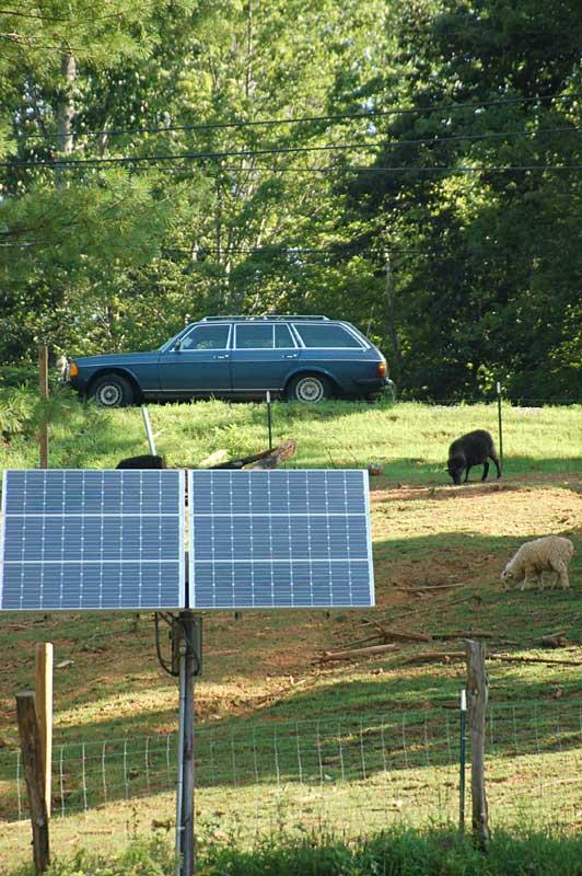 solarbiodiesel.jpg